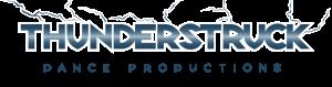 thunderstruck-logo-thinner