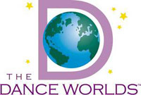 Dance Worlds Log