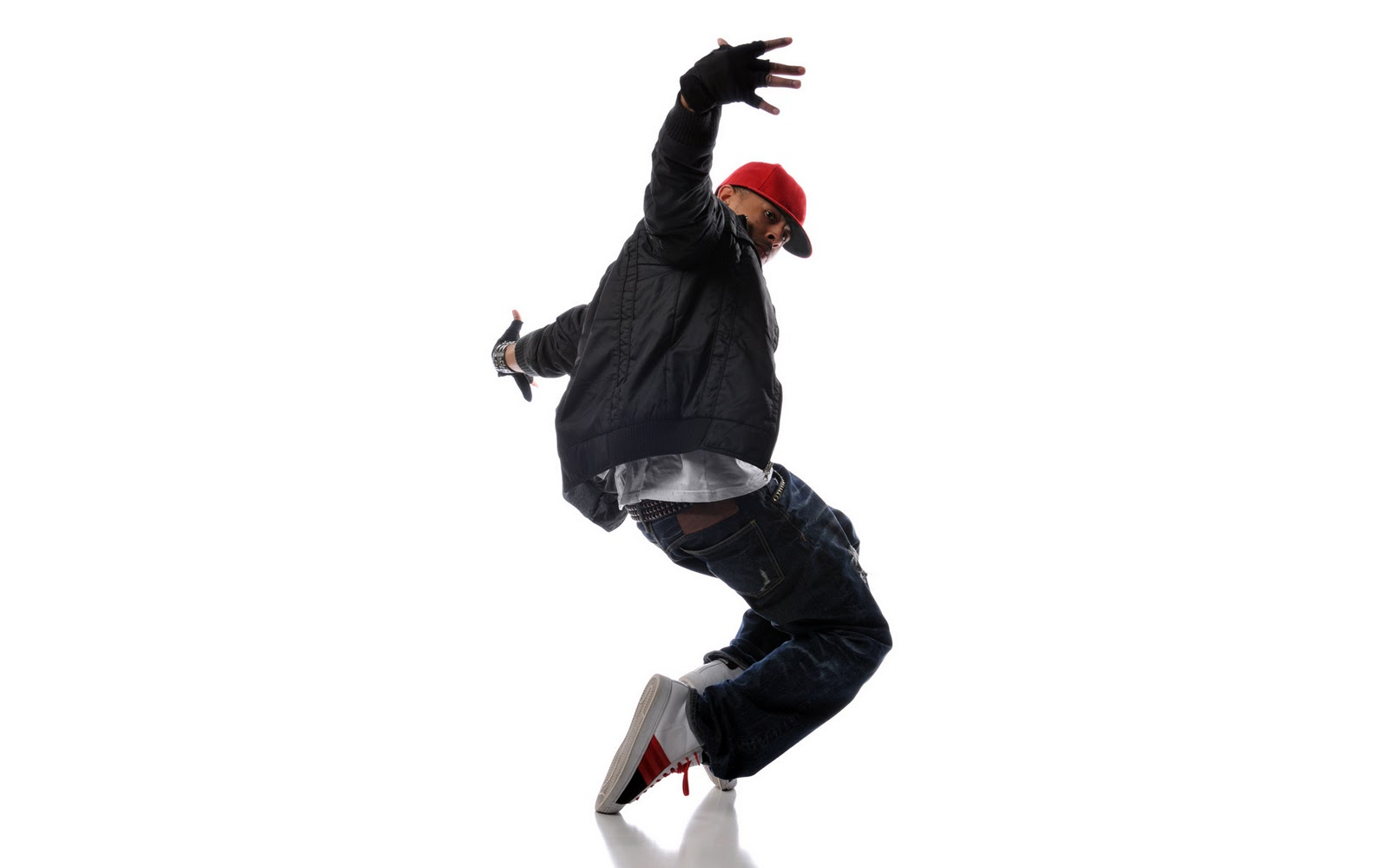 Boys Hip Hop Power Of Dance Dance Classes In Green Bay Wi