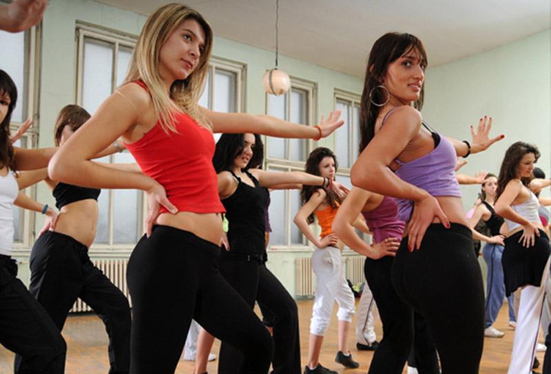 Dance 101 | Power Of Dance - Dance Classes in Green Bay, WI
