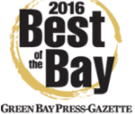 Best of the Bay- cropped