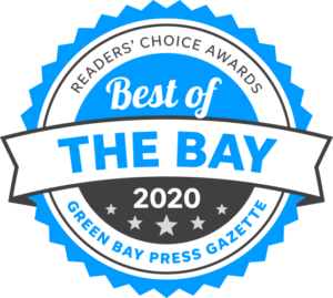 Best Of The Bay 2021 room in some amazing classes! However, space is limited
